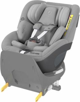 Maxi-Cosi Pearl 360 Authentic Grey (Maxi Cosi Premium)