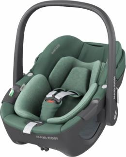 Maxi-Cosi Pebble 360 Essential Green (Maxi Cosi Premium)