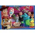 Ravensburger Disney - Toy Story