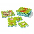 Ravensburger Riesen-Bodenpuzzle - My First Play Puzzles