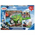 Ravensburger Thomas & Friends